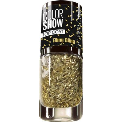 Maybelline Maybelline Color Show Bling Bling 7ml