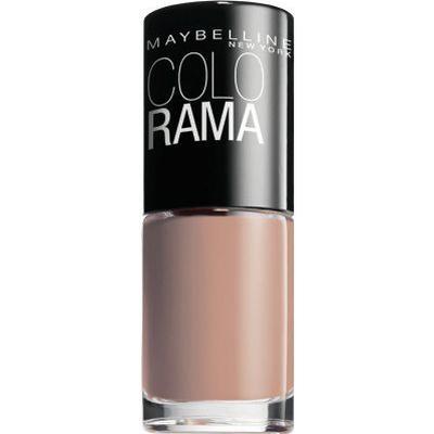 Maybelline Colo Rama 150 Mauve Kiss 7ml