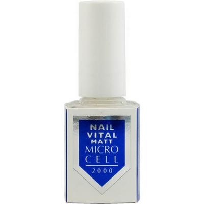 Micro Cell 2000 Nail Vital Matt 12ml