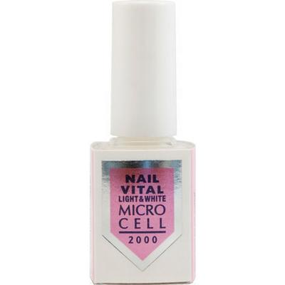 Micro Cell 2000 Nail Vital Light&White 12ml