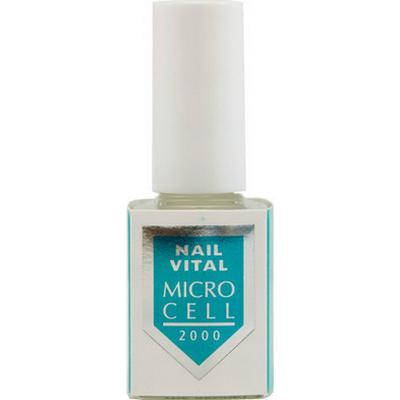 Micro Cell Nail Vital 2000 12ml