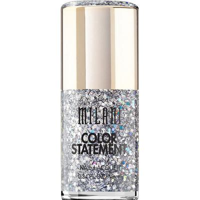 Milani Color Statement Nail Lacquer Rainbow Prisms 10ml