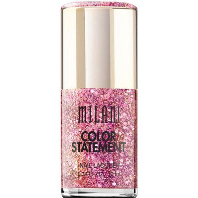 Milani Color Statement Nail Lacquer Club Lights 10ml