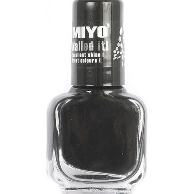 Miyo Nailed it! Ink 7ml