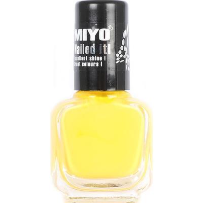Miyo Nailed it! Sunny 7ml