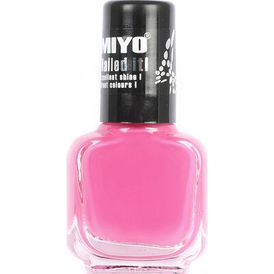 Miyo Nailed it! Showgirl 7ml