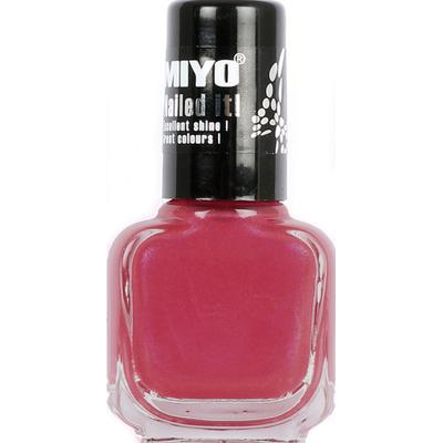 Miyo Nailed it! Venus 7ml