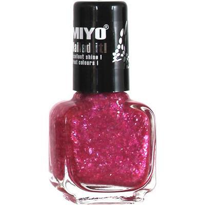 Miyo Nailed it! Fairy Dust 7ml