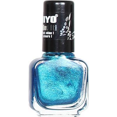 Miyo Nailed it! Into The Blue 7ml