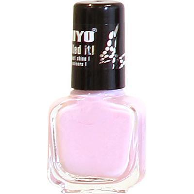 Miyo Nailed it! Cotton Candy 7ml