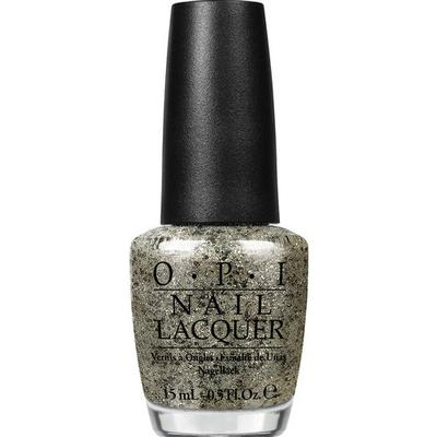 OPI Nail Lacquer Wonderous Star 15ml