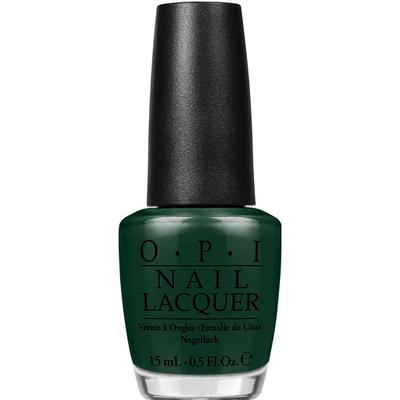 OPI Nail Lacquer Christmas Gone Plaid 15ml