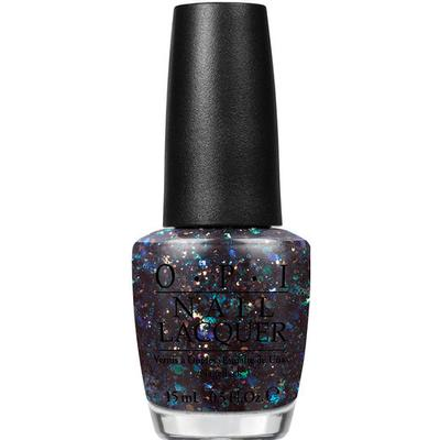 OPI Nail Lacquer Comet In The Sky 15ml