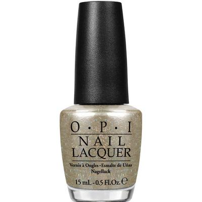 OPI Nail Lacquer Is This Star Taken? 15ml