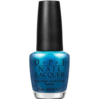 OPI Nail Lacquer I Sea You Wear 15ml