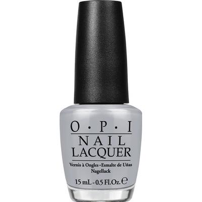 OPI Nail Lacquer Cement the Deal 15ml