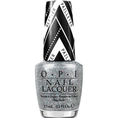 OPI Nail Lacquer In True Stefani Fashion 15ml