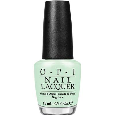 OPI Nail Lacquer That's Hula-rious! 15ml