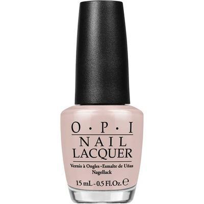 OPI Nail Lacquer Do You Take Lei Away! 15ml