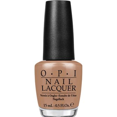 OPI Going My Way Or Norway? 15ml