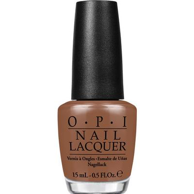 OPI Ice-Bergers & Fries 15ml
