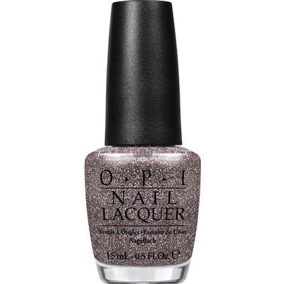 OPI My Voice Is A Little Norse 15ml