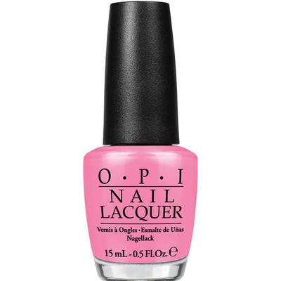OPI New Orleans Suzi Nails New Orleans 15ml