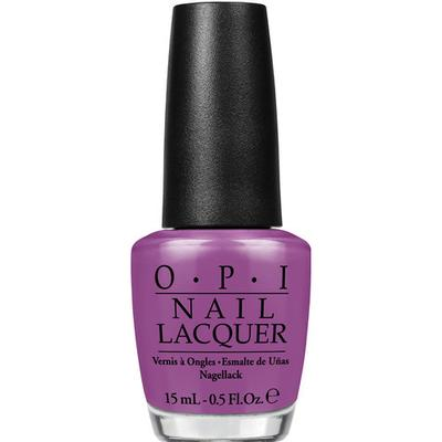 OPI New Orleans I Manicure for Beads 15ml