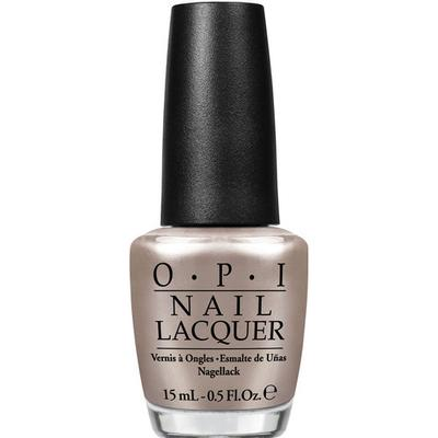 OPI New Orleans Take a Right on Bourbon 15ml