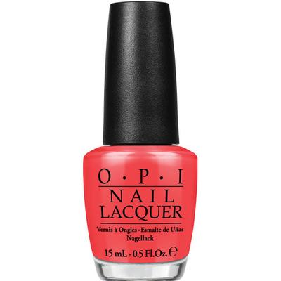 OPI Retro Summer SPF XXX 15ml