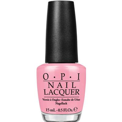 OPI Retro Summer Whats the Double Scoop? 15ml