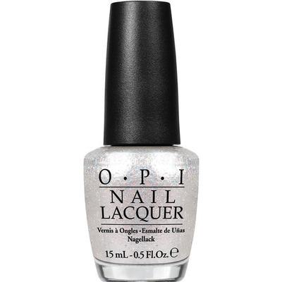 OPI Nail Lacquer Make Light of the Situation 15ml