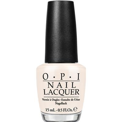 OPI Soft Shades It's in the Cloud 15ml