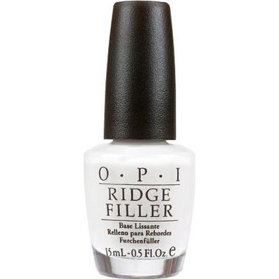 OPI Ridge Filler 15ml