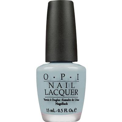 OPI Nail Lacquer I Want To Be A-Lone Star 15ml