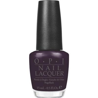 OPI Nail Lacquer Honk if You Love 15ml