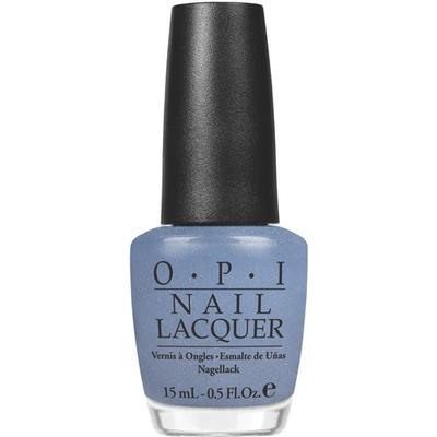 OPI Nail Lacquer I Don't Give a Rotterdam 15ml