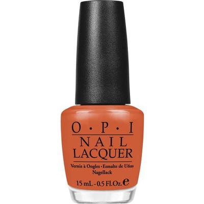 OPI Nail Lacquer Call me Gwen-Ever 15ml