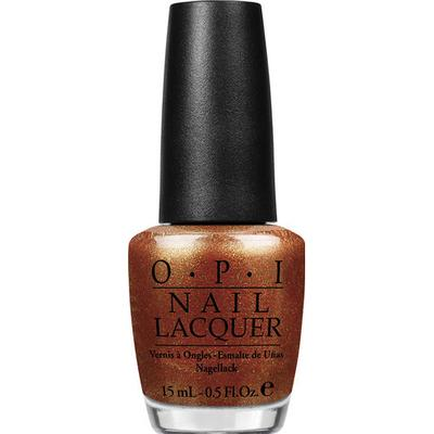 OPI Nail Lacquer A Womans Pragueative 15ml