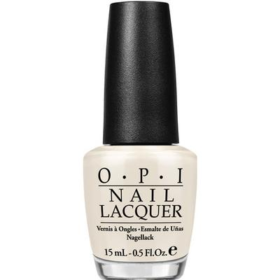 OPI Nail Lacquer My Vampire Is Buff 15ml