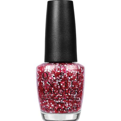 OPI Nail Lacquer Minnie Style 15ml