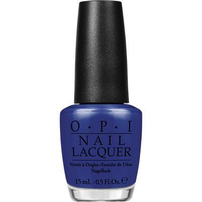 OPI Nail Lacquer Keeping Suzi at Bay 15ml