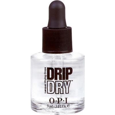 OPI Drip Dry 9ml