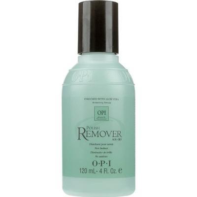 OPI Polish Remover 120ml