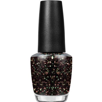 OPI Nail Lacquer Where's my Blankett??? 15ml