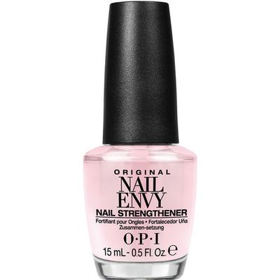 OPI Nail Envy Strength + Color Pink To Envy 15ml