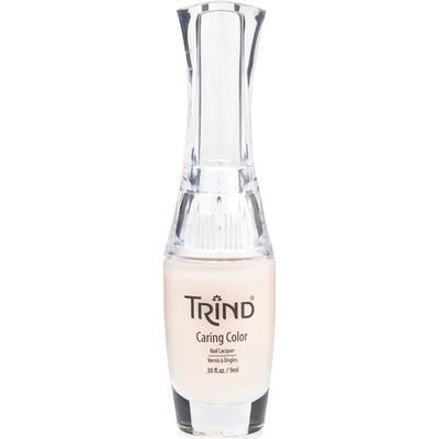 Trind Caring Colour Nail Lacquer CC104 9ml