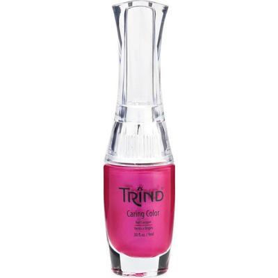 Trind Caring Colour Nail Lacquer CC108 9ml