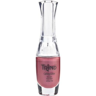 Trind Caring Colour Nail Lacquer CC109 9ml