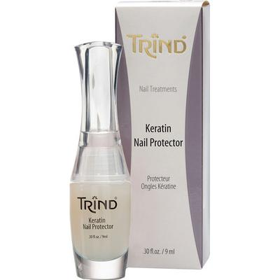 Trind Keratin Nail Protector 9ml